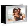 Album za zdjęcia poziom srebrny 18x12 GRAWER urodziny dzień Matki rocznica Ślub 4