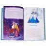 Baśnie dla Dzieci - Hans Christian Andersen Dedykacja    8