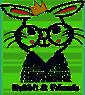 Lampka szczęśliwy króliczek USB Prezent 10